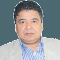 صورة الإمارات: عام التسامح رسالة للبشرية