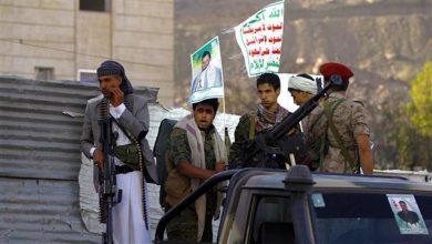 صورة صحافيون غاضبون من توظيف أسمائهم لنهب مساعدات بصنعاء