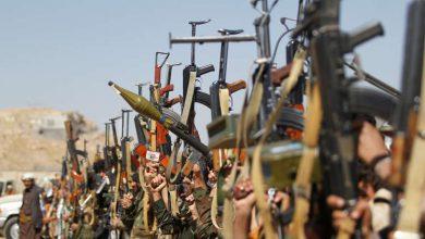 صورة بانتظار ساعة الصفر .. تقرير خاص يكشف خطة السيطرة على العاصمة عدن.!!