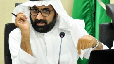 صورة خبراء سعوديون يطالبون بإحالة ملف تجنيد( الحوثي) للأطفال إلى الجنائية الدولية