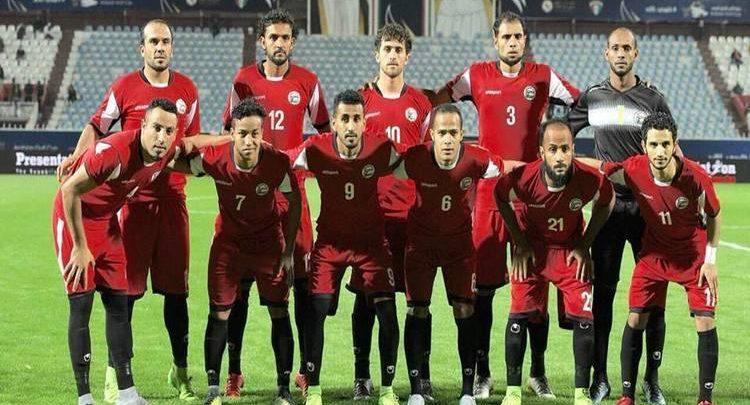 Photo of اعلان قائمة المنتخب الوطني الأول لمواجهة السعودية واوزبكستان