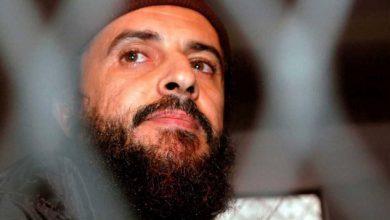 """صورة من هو جمال البدوي.. """"إرهابي القارب المطاطي""""؟"""
