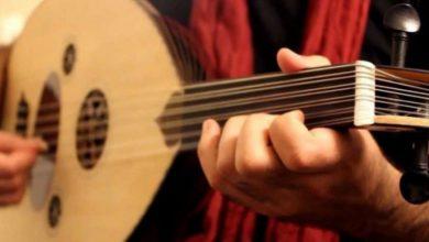 صورة الموسيقى مهرب تلاميذ اليمن للتغلب على يوميات الحرب