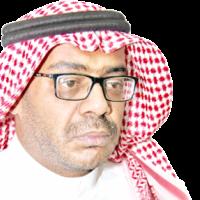 صورة قطر المحتلة