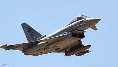 صورة التحالف يبدأ عملية نوعية لتدمير شبكة الحوثي للطائرات المسيرة