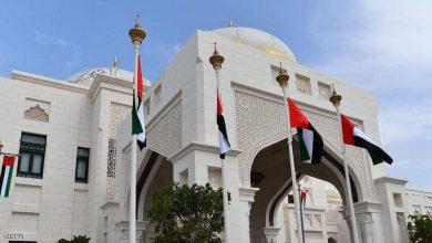 صورة الإمارات ترحب بتعيين البرهان رئيسًا للمجلس العسكري الانتقالي في السودان
