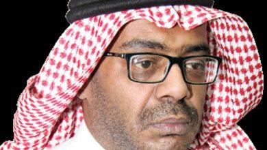 صورة اقتلاع «الإخوان» من تراب السودان