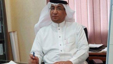 صورة محلل سياسي سعودي يتهم الشرعية بالفساد  وأنها لا تريد تحرير اليمن