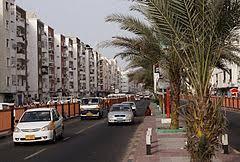 صورة إرصاد المطار : الاضطراب الجوي انتهى ولا يوجد أي تأثيرات على العاصمة عدن