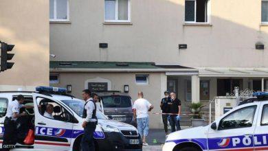 """صورة القضاء الفرنسي يقول كلمته حول """"هجوم المسجد"""""""