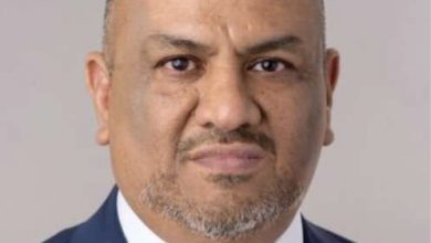 صورة اليماني يعلن سبب استقالته بعد صمت دام 23 يوماً