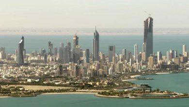 صورة الكويت.. 300 إخواني غادروا البلاد خوفاً من الملاحقة الأمنية