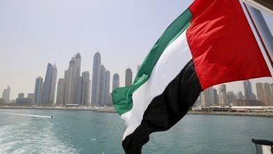صورة بعد أن تجاهلتم شرعية الإخوان.. دولة الإمارات تتكفل بنقل الطلاب اليمنيين العالقين في ووهان الصينية