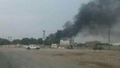 صورة ألغام الحوثي تقتل مدنيين.. وخطف طفل في الحديدة اليمنية