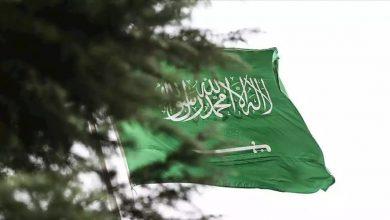 صورة السعودية تلغي العقاب بالجلد
