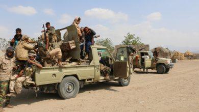 صورة الإمارات تدعو إلى اغتنام الفرصة لتعزيز السلام في اليمن