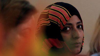 """صورة نائب مصري يدعو لتحرك برلماني عربي ضد تعيين توكل كرمان مشرفة على محتوى """"فيسبوك"""""""