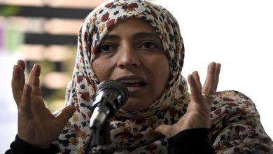 """صورة كرمان وقرار الـ""""فيسبوك"""".. تسونامي الغضب يحاصر أفعى الإخوان"""