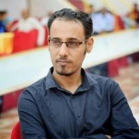 صورة مشاريع الشرعية الإنتهازية في عدن تسقط وتنفضح