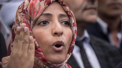 """صورة ماذا ينتظر """"داعية العنف"""" كرمان بالبرلمان المصري؟"""