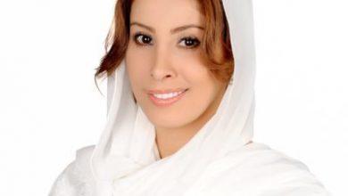 صورة قبل أن يجف حبر اتفاق الرياض