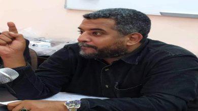 صورة عدن.. مشبق يكشف عن حالات إشتباه بفيروس كورونا في المديرية ويدعو السكان للبقاء في المنازل