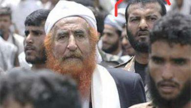 صورة الكشف قريبا عن خلية الاغتيالات الإرهابية بالعاصمة عدن