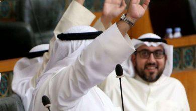صورة إخوان الكويت يجرّون الحكومة للتورط في دعم إخوان الشرعية اليمنية