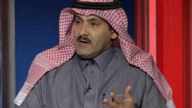 صورة السفير السعودي يكشف عن استجابة من الانتقالي والحكومة لوقف شامل لاطلاق النار وتنفيذ فوري لاتفاق الرياض