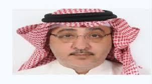 صورة معلقا على خطاب هادي.. صحفي سعودي: الجنوب العربي لن يديره سوى ابنائه