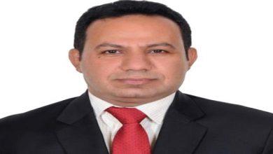صورة ردا على مزاعم الإخوان الوهمية.. الشبحي: قواتنا متواجدة في الجبهات وشعارهم لن يمروا إلا على أجسادنا