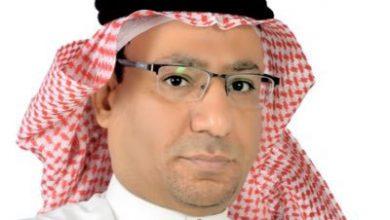 """صورة كاتب سعودي يقترح تغير إسم صنعاء اليمنية إلى سقطرى"""" لهذا السبب"""""""