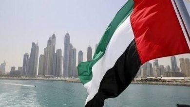 صورة الإمارات نموذج عالمي في مواجهة الأزمات
