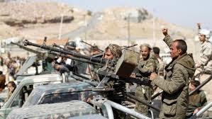 صورة مليشيا الحوثي تصعد عسكريا ضد المدنيين في الحديدة اليمنية