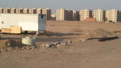 صورة اتساع رقعة المواجهات في الحديدة بين القوات المشتركة ومليشيا الحوثي