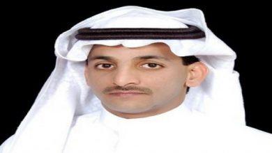 صورة سياسي سعودي: ما حدث في المهرة رسالة شعبية لمليشيا الإخوان