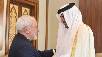 صورة تقرير ألماني يكشف دور قطر في تمويل ميليشيات حزب الله