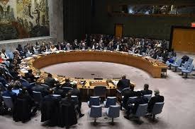 صورة «قنبلة صافر الموقوتة» على طاولة مجلس الأمن الأربعاء المقبل