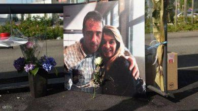 صورة جريمة مروعة..ركاب حافلة يقتلون سائقا طالبهم بارتداء الكمامات