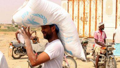 صورة العرب اللندنية: رفض إخواني وتصعيد حوثي يجهضان جهود السلام في اليمن