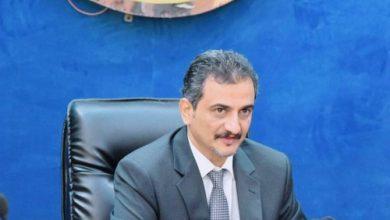 """صورة دعوا إلى الوقوف بجانبه.. مواطنون لـ """"عدن24"""" : تعيين لملس محافظا لعدن بارقة أمل للمحافظة"""