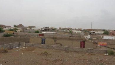صورة الحديدة اليمنية.. مصرع 5 حوثيين خلال كسر هجوم للمليشيات غرب التحيتا