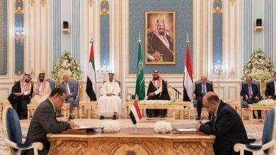 صورة سياسي جنوبي معلقا على اتفاق الرياض: أي تدوير للمخلفات السابقة التي فشلت ما هو إلا تكرار للفشل والفوضى والفساد