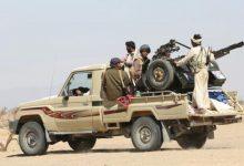 صورة بعد انهيار القوات اليمنية.. تقرير أمريكي يحذر من سقوط مأرب بيد الحوثيين