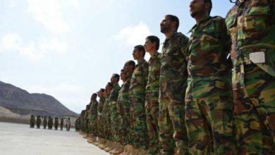 صورة أزمة جنوب اليمن.. الخيارُ العسكري يتراجع