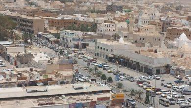 صورة اغلبهم أطفال .. مليشيا الإخوان بشبوة تختطف 14 مواطنا في مديرية ميفعة