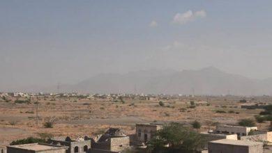 صورة الحوثيون يشنون حملة إعتقالات تعسفية لأبناء عزلة ظمي جنوب حيس بالحديدة