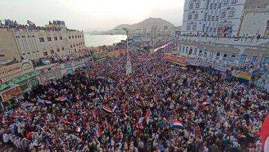 صورة #الأهرام_المصرية: الجنوبيون يقاومون #الإخوان_المسلمين