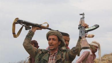 صورة شروط حوثية تقلب طاولة الحل السياسي