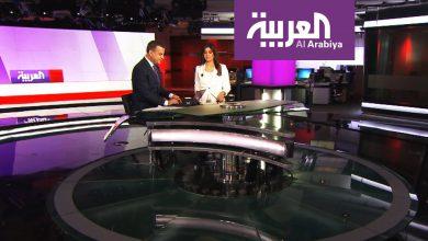 صورة تقرير خاص | هل سقطت قناة العربية في الفخ .. أم اختراق إخواني لغرفة الأخبار..؟